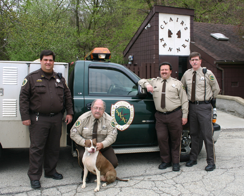 Image result for animal control
