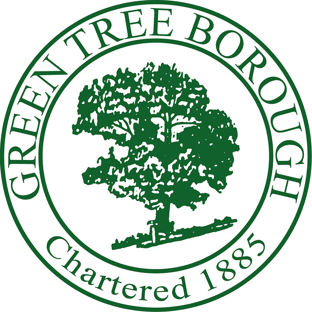 Green Tree Borough